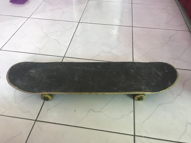 Skate - Foto 3