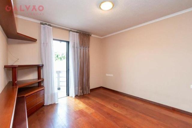 Casa no Boa Vista, 3 dormitório - 321 m² - Foto 12