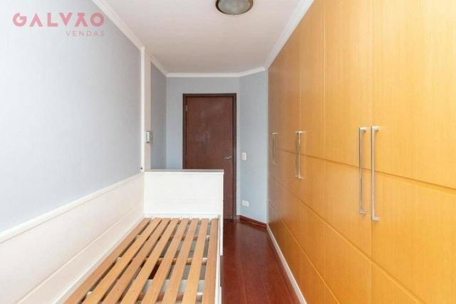 Casa no Boa Vista, 3 dormitório - 321 m² - Foto 8