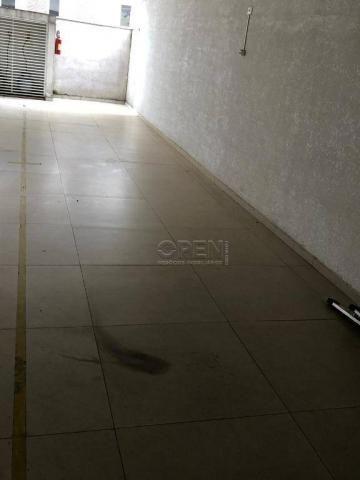 Cobertura com 2 dormitórios à venda, 100 m² por R$ 445.000,00 - Campestre - Santo André/SP - Foto 9