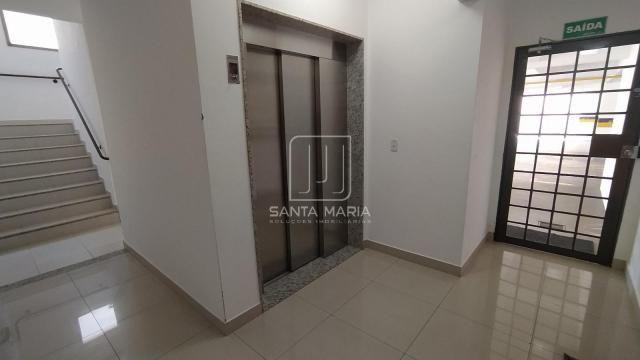 Apartamento à venda com 1 dormitórios em Jd botanico, Ribeirao preto cod:33609 - Foto 11