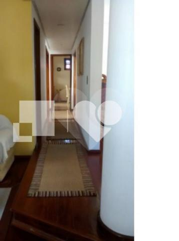 Casa à venda com 3 dormitórios em Partenon, Porto alegre cod:28-IM409155 - Foto 15