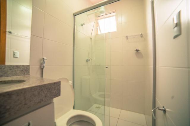 Apartamento para alugar com 2 dormitórios em Setor leste vila nova, Goiania cod:60208065 - Foto 10