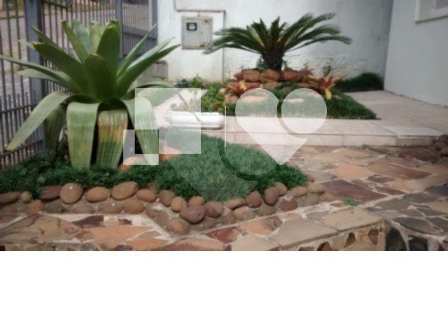 Casa à venda com 3 dormitórios em Partenon, Porto alegre cod:28-IM409155 - Foto 14