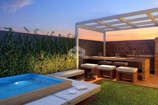 Casa à venda com 3 dormitórios em Jardim carvalho, Porto alegre cod:9921255 - Foto 2