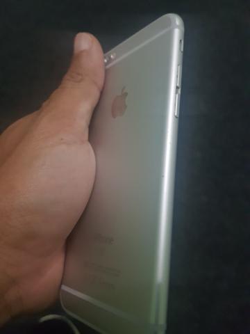 Iphone 6s 16gb - Foto 6