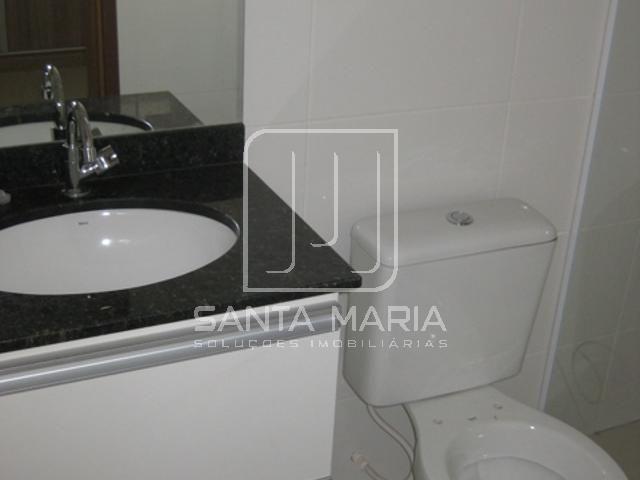 Loft à venda com 1 dormitórios em Nova aliança, Ribeirao preto cod:51422 - Foto 5