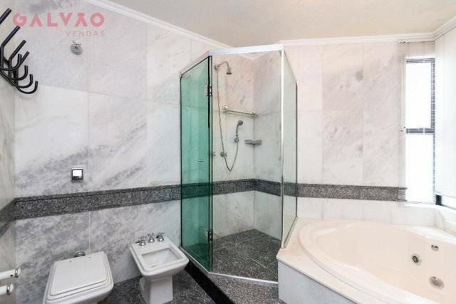 Casa no Boa Vista, 3 dormitório - 321 m² - Foto 19