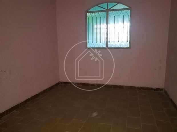 Casa à venda com 5 dormitórios em Bangu, Rio de janeiro cod:879202 - Foto 7