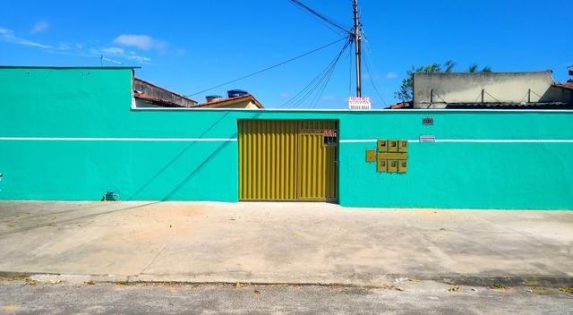 Aluga barracão Jardim Ana Lucia - Foto 3