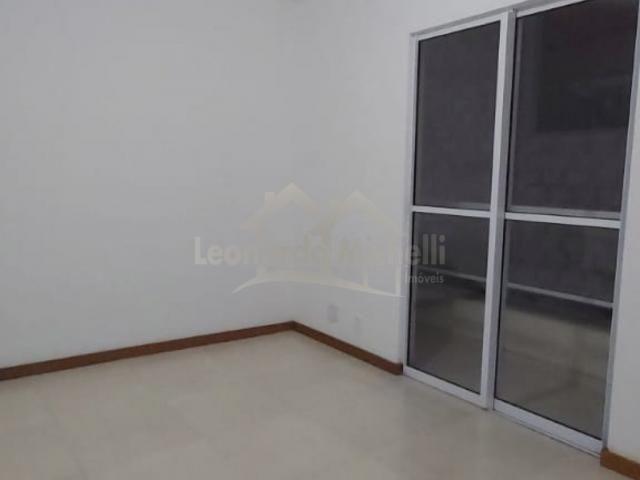 Apartamento para alugar com 2 dormitórios em Corrêas, Petrópolis cod:Lbos03 - Foto 15