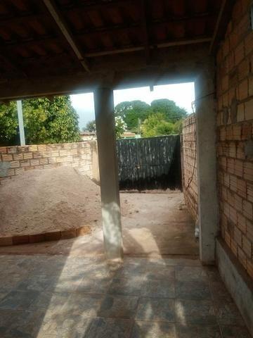 Casa barato na Prainha - Foto 6