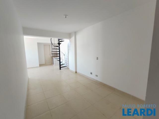 Apartamento para alugar com 2 dormitórios em Jabaquara, São paulo cod:603292