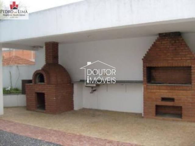 Apartamento para alugar com 2 dormitórios em Penha, São paulo cod:1019DR - Foto 16