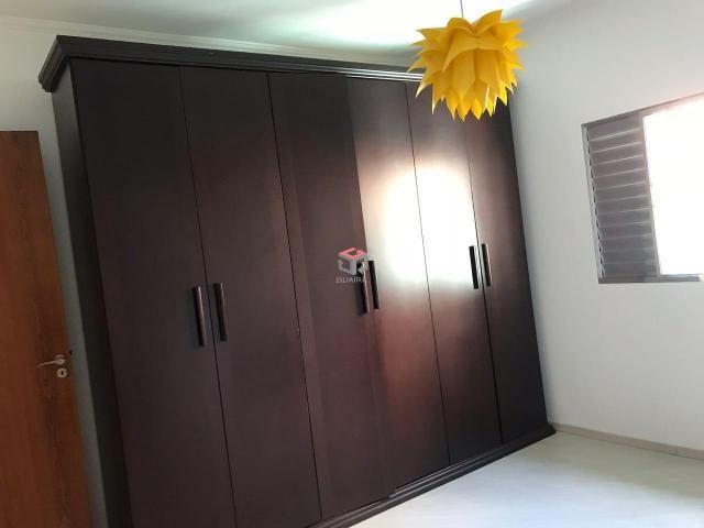 Lindo sobrado para locação, 2 quartos, 2 vagas - Planalto - São Bernardo do Campo - Foto 8