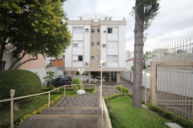 Apartamento à venda com 3 dormitórios em Jardim botânico, Porto alegre cod:9920495