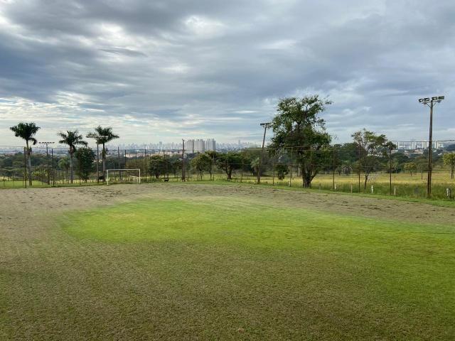 Área com 42350 m² no Parque Industrial Joao Bras em Goiânia - Foto 9