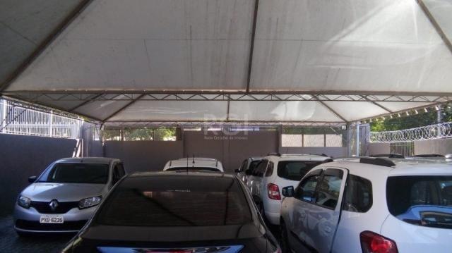 Casa à venda com 1 dormitórios em Ipanema, Porto alegre cod:LU430940 - Foto 17