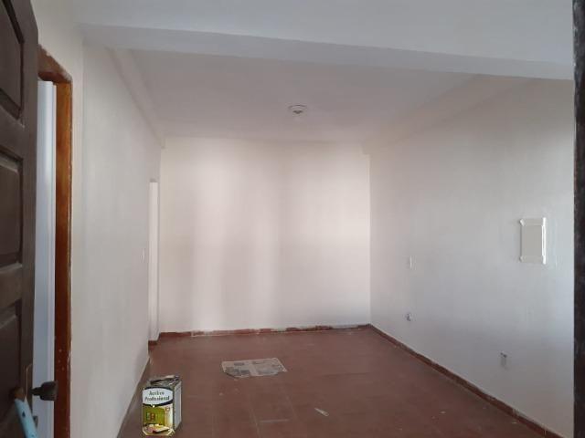 Casa no Bolsão 8: independente, 3 quartos, 2 banheiros: 1.000,00 - Foto 5