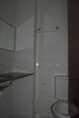 Casa 4/4 | Condomínio Fechado | 200m da Praia | Excelente localização | Itapuã - Foto 19