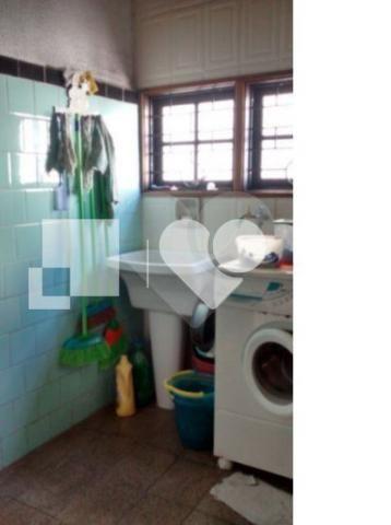 Casa à venda com 3 dormitórios em Partenon, Porto alegre cod:28-IM409155 - Foto 8