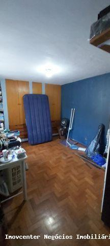 Casa para Venda em Rio de Janeiro, Tijuca, 4 dormitórios, 2 banheiros - Foto 11