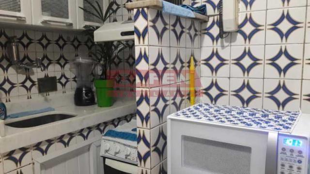Kitchenette/conjugado para alugar com 1 dormitórios cod:GAKI10119 - Foto 14