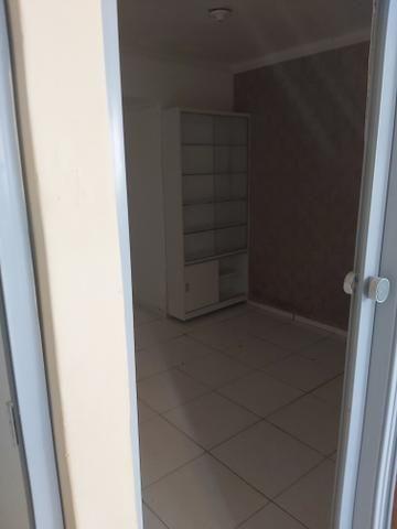 Aluguel apartamento João Emílio facão - Foto 15
