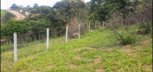 Troco ou Vendo Terreno ( faça sua proposta é fazemos negócio )! - Foto 2