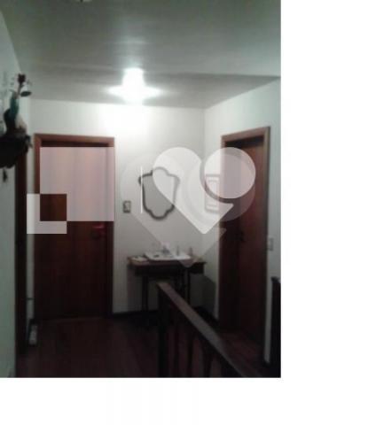 Casa à venda com 4 dormitórios em Partenon, Porto alegre cod:28-IM420066
