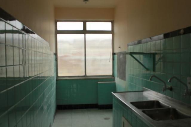 Aluga Amplo Apto, Frente 2 Dorms R$1.250,00 - Foto 9