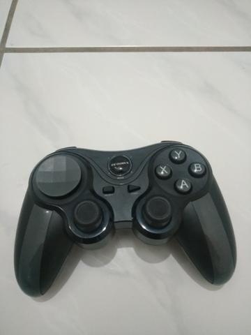Controle para jogos de celular - Foto 3