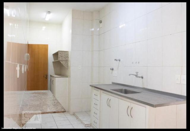 Apartamento para Venda em Rio de Janeiro, Flamengo, 3 dormitórios, 2 banheiros - Foto 15