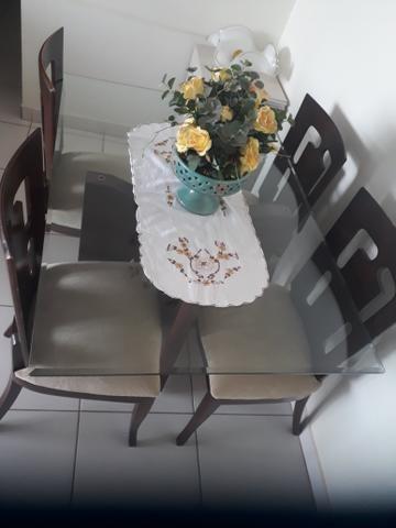 Vende- se mesa - Foto 3