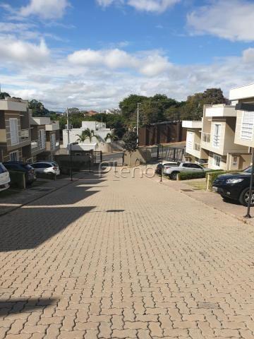 Casa à venda com 3 dormitórios em Chácaras silvania, Valinhos cod:CA023520 - Foto 19
