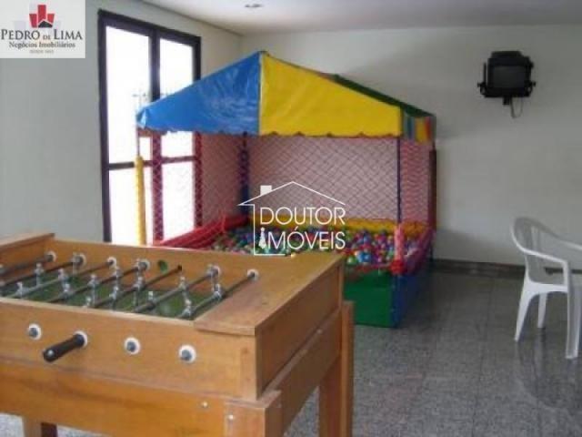 Apartamento para alugar com 2 dormitórios em Penha, São paulo cod:1019DR - Foto 18