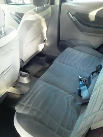 Agile 1.4 LTZ manual 2013 - Carro de concessionária Goiânia - Foto 10