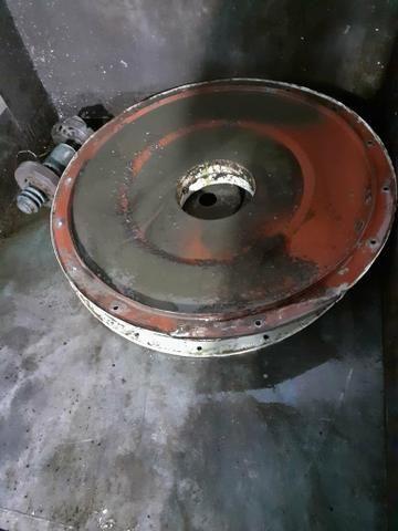 Manutenção motores e bombas - Foto 4