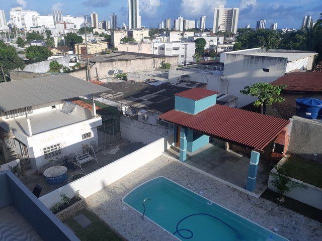 Duplex Mirante Patteo novo empreendimento em Olinda - Foto 14