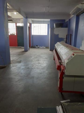 Sala Comercial no Educandos - Foto 5