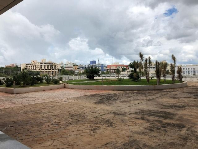Kitnet Edifício Monumental - Foto 4
