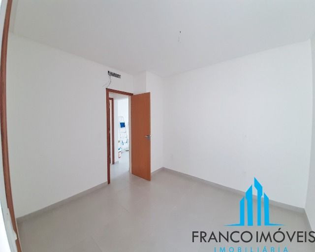 Apartamento Novo com Garantia na Melhor localização da Praia do Morro - Foto 3