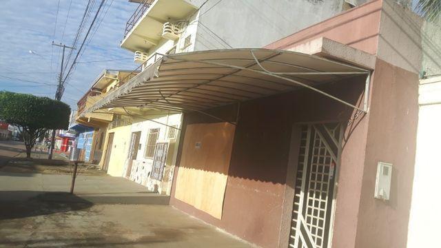 Sala comercial - aluguel - centro- mil reais