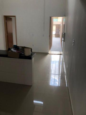 Vendo casa no Moinho Dos Ventos 2 suites com Churrasqueira - Foto 8