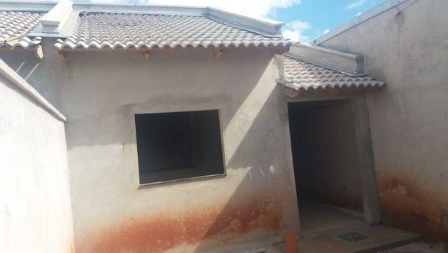 Casa com 2 Quartos - Setor Orlando de Moraes (Oportunidade Minha Casa Minha Vida) - Foto 6