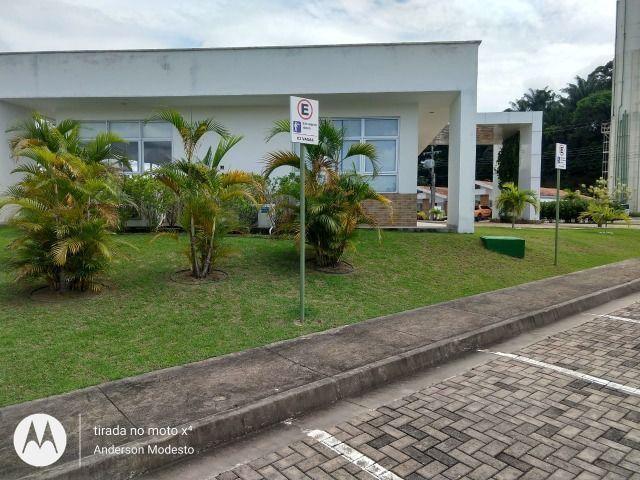 Vitta Club (03 quartos/ 73 m²/ 02 Vagas/ Tabela Direta ou Financiamento Bancário) - Foto 12