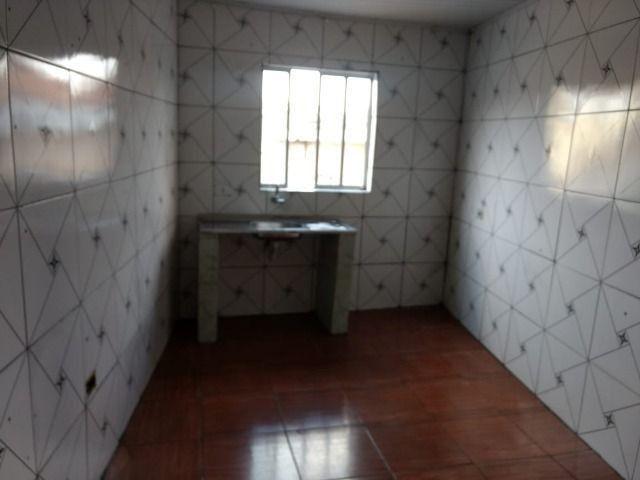 Casas Aluga-se Freguesia do Ó - Foto 4