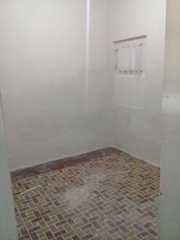 Casa para Alugar em Campo Grande - Foto 13