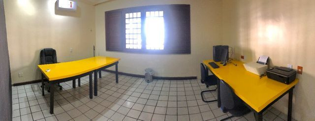 Sala Privativa Montada (inclusos água, energia, internet e etc.) - Foto 3