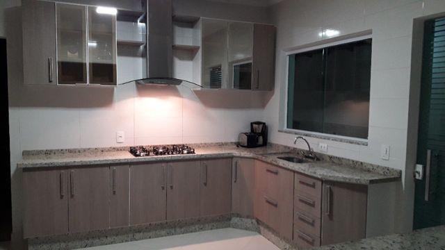 Casa em Suzano/Cidade Edson - Foto 2